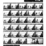 sequenza-fotografica-performance