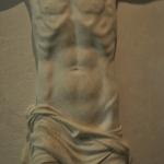 crocifissione-particolare-bassorilievo-in-pietra