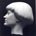 lucilla-1990-prima-versione