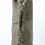 persecuzione-bozzetto1998