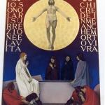 risurrezione-nitida