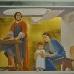 sacra-famiglia-ritagl