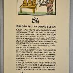scheda-84