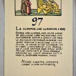 scheda-97